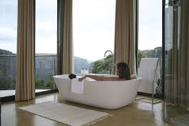 trend decoration bathtubs australia small bathroom for thrift cool and best acrylic reviews small office bathroom small office space