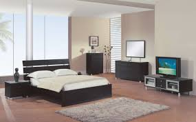 decorating with ikea furniture top bedroom ideas with ikea furniture cool gallery ideas bedroomcaptivating comfortable office