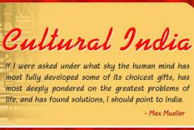 indian culture essay in gujarati   essay indian cculture on emaze