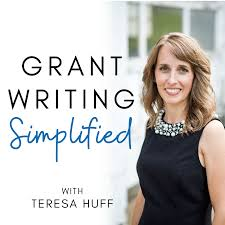 Grant Writing Simplified