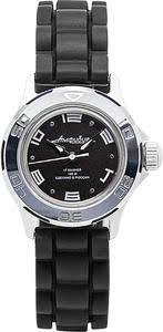 Купить <b>женские часы Восток</b> – каталог 2019 с ценами в ...