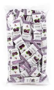 <b>Конфеты</b> SanD <b>Чернослив в шоколаде</b> — купить по выгодной ...