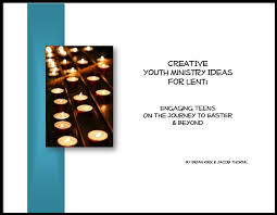 christian essay topics for youth   essayhelpwebfccom christian essay topics for youth