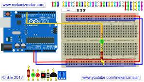 online wiring diagram maker   circuitlab online schematic editor    arduino circuit designer