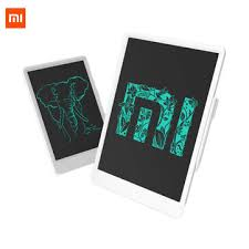<b>Xiaomi mijia lcd</b> writing tablet with pen digital drawing electronic ...