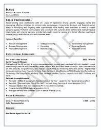 resume printable resume writing tool resume writing tool printable resume writing tool