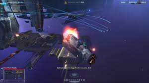 Image result for Homeworld Remastered Collection (2015)