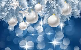 Картинки по запросу новогодние картинки