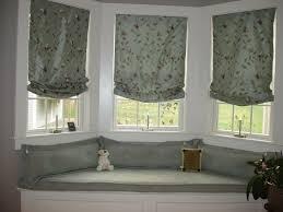 bay window seat cushion window seat cushions home design ideas bay window seat cushion