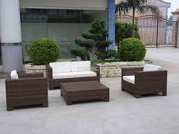 outdoor rattan garden furniture 1 china outdoor rattan garden