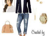 2800 Best <b>Casual jean</b> outfits images in 2020 | Outfits, <b>Casual</b>, Cute ...