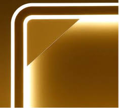 Светильник <b>потолочный</b> XIAOMI <b>HUIZUO TAURUS</b> SMART ...