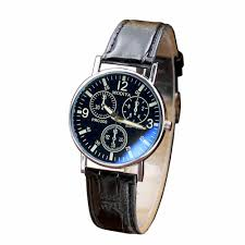 <b>2019 relogio masculino</b> watches men Luxury Stainless Steel Watch ...
