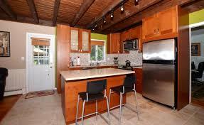 beautiful wood exposed beam ceiling home interior design beams lighting