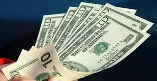 Hasil gambar untuk Dolar Lanjutkan Penurunannya ditengah Meningkatnya Volatilitas