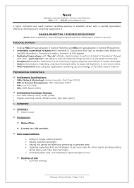 cv examples templates and resume baonalqh cv examples templates and resume baonalqh