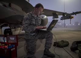 if you want to hire veterans we re here to help hiring veterans u s air force photo by drew egnoske