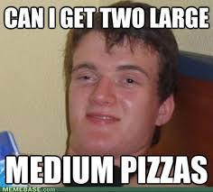 Memes Vault Best Memes Ever via Relatably.com