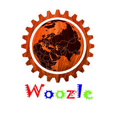 Woozle - конструкторы, румбоксы, <b>3D пазлы</b>, <b>DIY House</b> - Posts ...