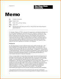 doc 462600 memo template memos office 65 similar docs 6 professional memo template memo template