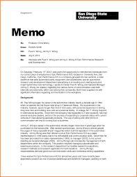 doc memo template memos office similar docs 6 professional memo template memo template