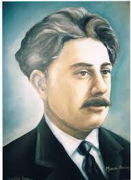 Dr Oswaldo Cruz - Cruz
