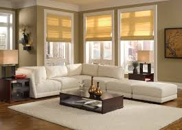 living room furniture small rooms luxury living room white furniture modern designs for small spaces with beautiful furniture small spaces image