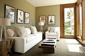 room ideas small spaces decorating: small living room decorating small living room how to decorate