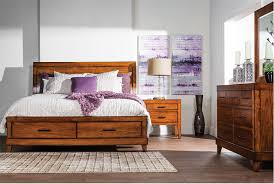 piece emmaline upholstered panel bedroom:  images about sleeping spaces on pinterest upholstery upholstered platform bed and solid pine