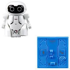 <b>Робот Silverlit</b> YCOO Neo Maze Breaker Mini Droid — купить по ...