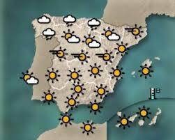 http://espanol.weather.com/weather/10day-Gijon-SPXX0222
