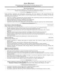 senior financial analyst resume samples resume format  hris resume sample
