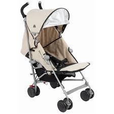 <b>Maclaren Quest коляска</b>-<b>трость</b> Linen/Black WM1Y041522 купить в ...
