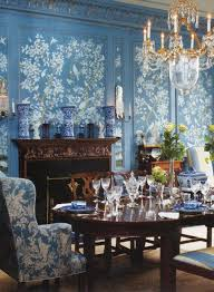 dining room furniture unique picture opulent style