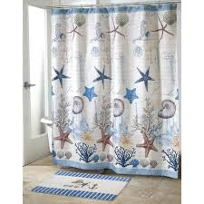 Horse Themed Bathroom Decor Western Horse Shower Curtain Free Image