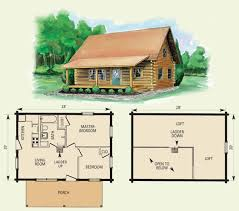 House Plans And Home Designs Free Blog Archive Small Log Home    tiny log cabin is rustic simplicity just for men tiny house pins