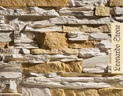Декоративный камень <b>Leonardo Stone</b> (<b>Леонардо Стоне</b>) <b>Верона</b> ...