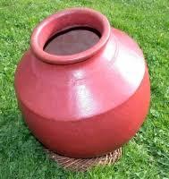 Image result for பானை