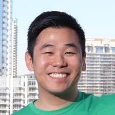 Contact us   Atlassian Atlassian evaluator advice representative
