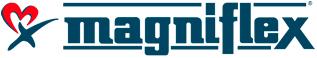 Ортопедические <b>подушки</b> | Magniflex (Италия)