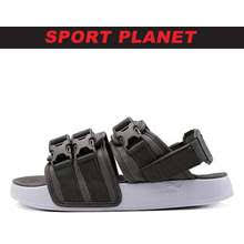 Buy <b>Sandals</b> from PUMA in Malaysia March 2021