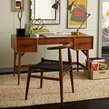 offices home office and desks on pinterest century office equipment