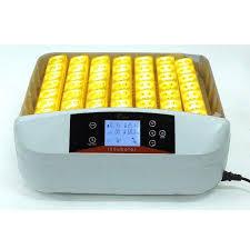 <b>Инкубатор Egg Incubator</b> HHD EW-56S (56 яиц, автоматический ...