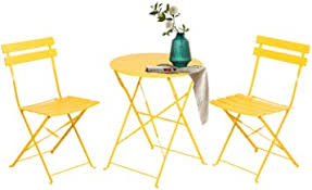 Garden Furniture Sets for 2 - Amazon.co.uk