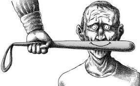 Resultado de imagen para compliciidad dictadura