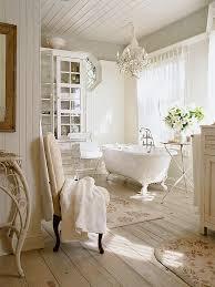 oak plank floor bathroom design bathroom chandelier lighting ideas