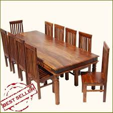 10 Seat Dining Room Table Dining Room Table Sets Seats 10 With Well Dining Room 10 Seater
