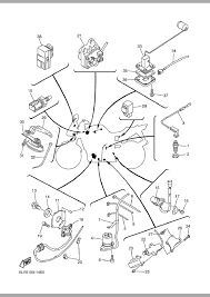 8680 msd ignition wiring diagrams adjustable timing control msd on digital tach wiring