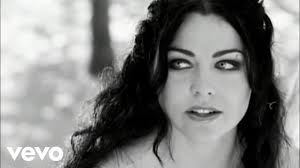 <b>Evanescence</b> - My Immortal (Official Music Video) - YouTube