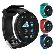 <b>gocomma</b> smartwatch – Buy <b>gocomma</b> smartwatch with free ...